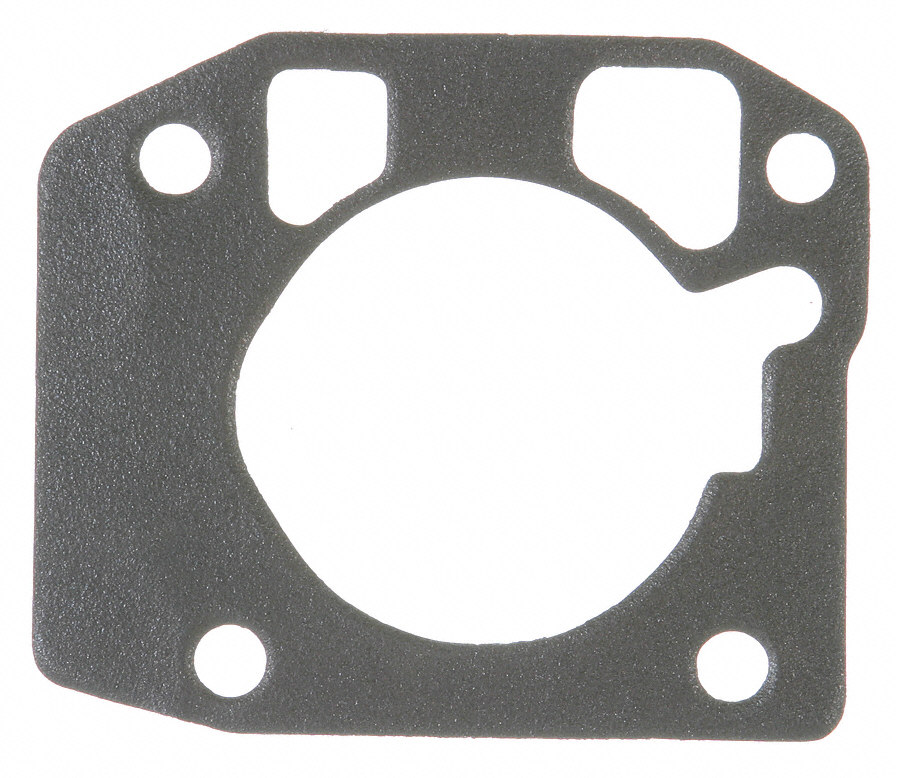 VICTOR REINZ - TBI Cover Gasket - VIC G17801