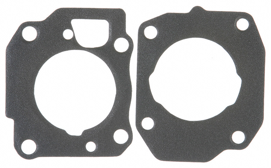 VICTOR REINZ - TBI Cover Gasket - VIC G17807