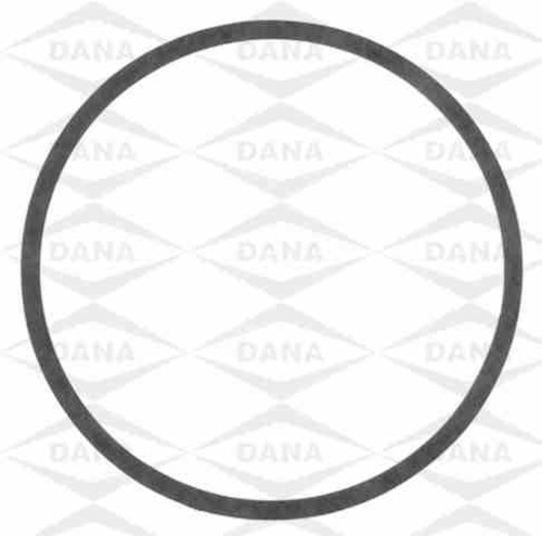 VICTOR REINZ - Air Cleaner Mounting Gasket - VIC G27655