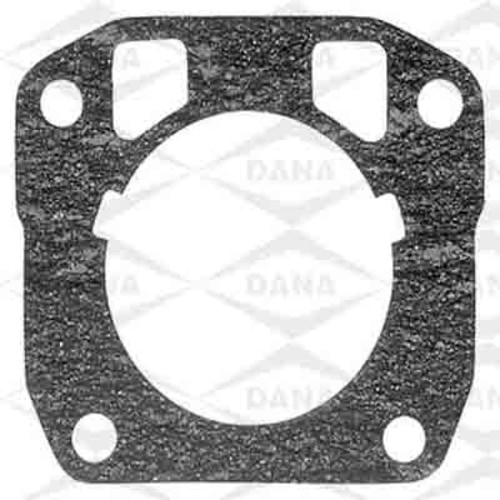 VICTOR REINZ - TBI Cover Gasket - VIC G31159