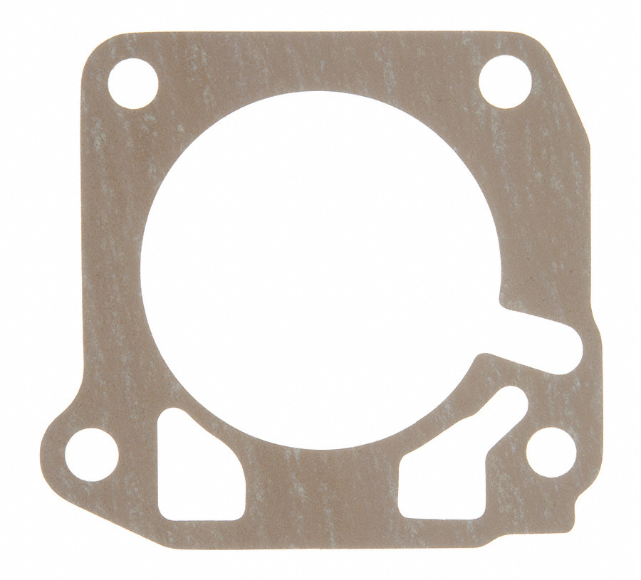 VICTOR REINZ - Fuel Injection Throttle Body Mounting Gasket - VIC G31636