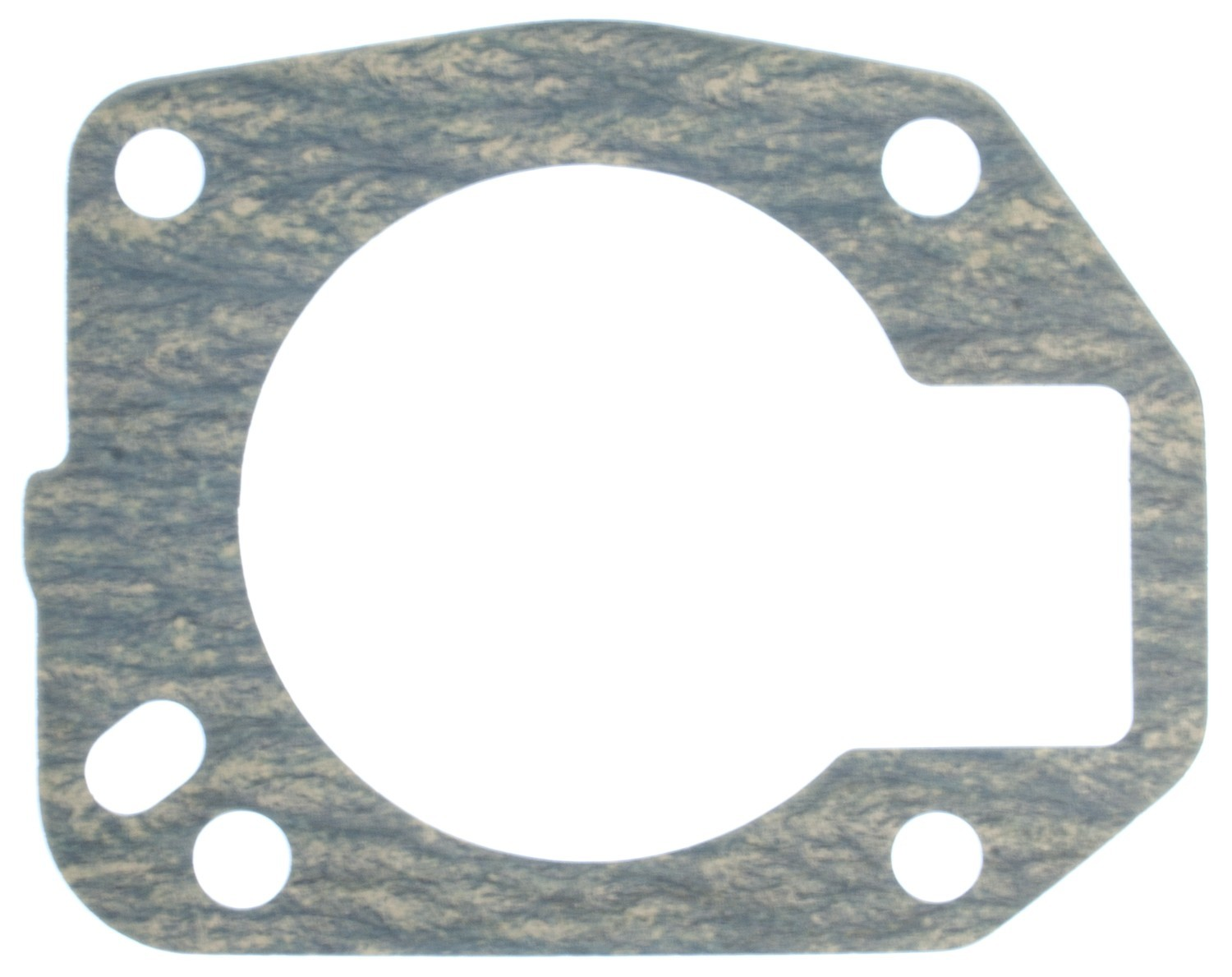VICTOR REINZ - Fuel Injection Throttle Body Mounting Gasket - VIC G32501