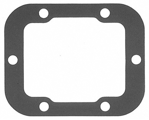 VICTOR REINZ - Power Take Off Mounting Gasket - VIC H26206