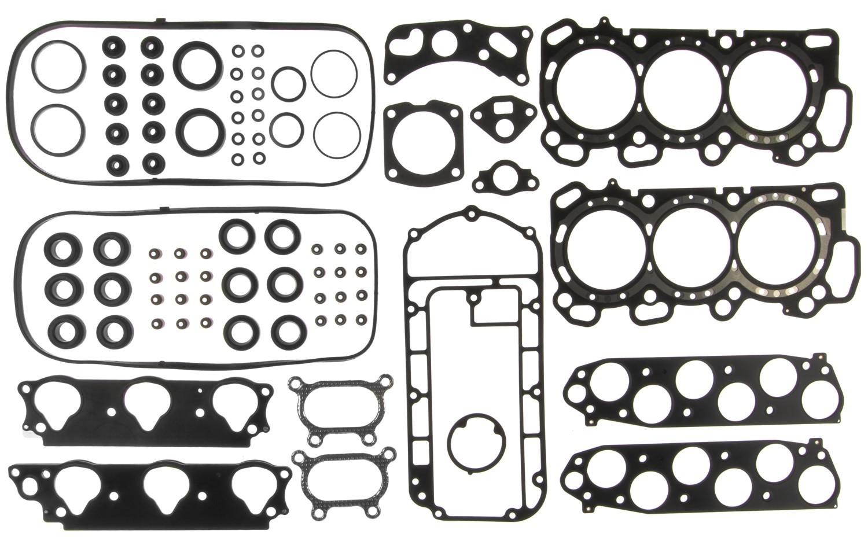 VICTOR REINZ - Engine Cylinder Head Gasket Set - VIC HS54578A