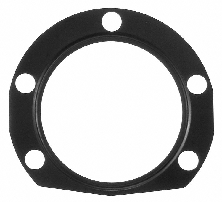 VICTOR REINZ - Axle Shaft Flange Gasket - VIC J27961