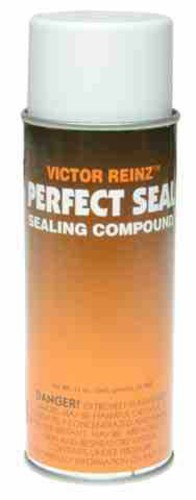 VICTOR REINZ - Engine Sealing Compound - VIC JV66S