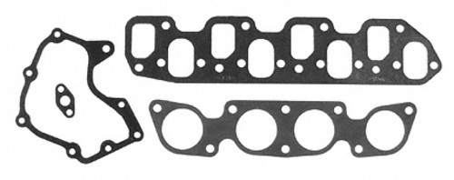 VICTOR REINZ - Intake & Exhaust Manifolds Combination Gasket - VIC MS15313X