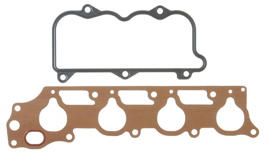 VICTOR REINZ - Engine Intake Manifold Gasket Set - VIC MS16319