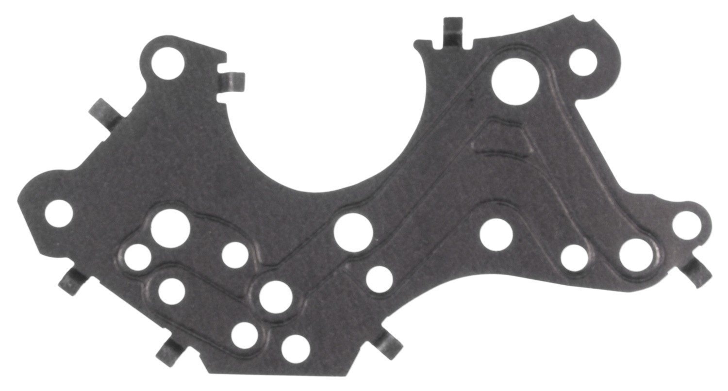 VICTOR REINZ - Engine Timing Chain Tensioner Gasket - VIC T32546