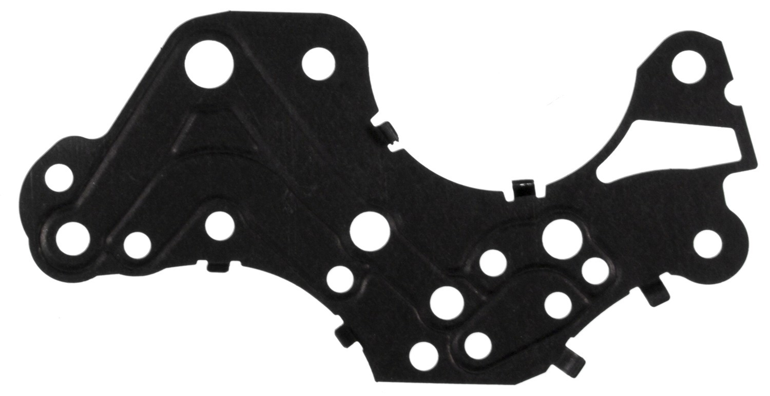 VICTOR REINZ - Engine Timing Chain Tensioner Gasket - VIC T32547