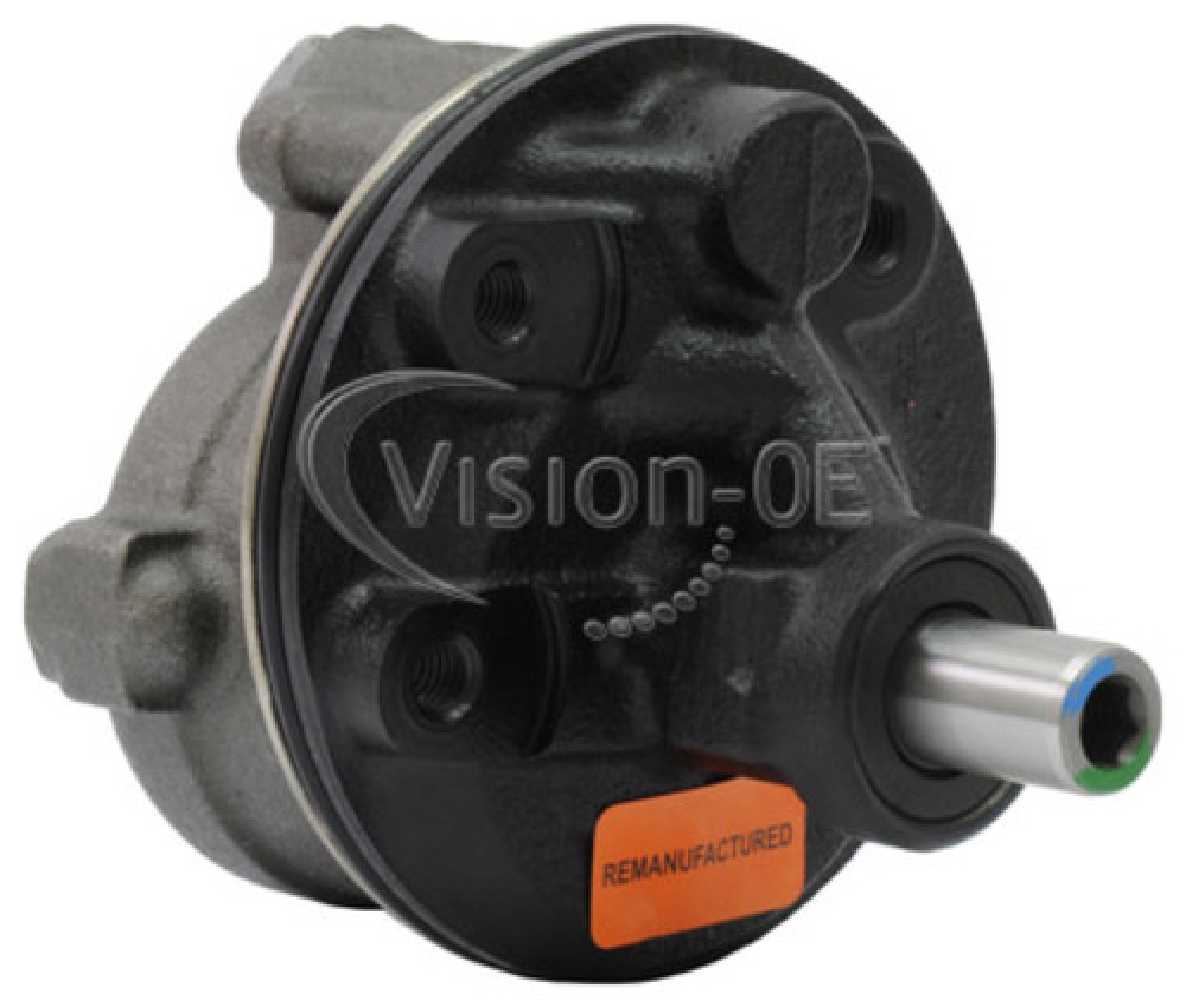 VISION-OE - Power Steering Pump - VOE 731-0115