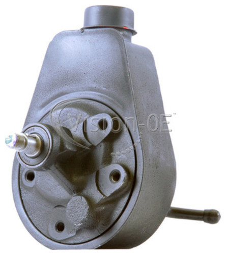 VISION-OE - Reman Power Steering Pump - VOE 732-2109