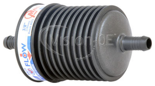 VISION-OE - New Power Steering Pump - VOE 991-FLT2