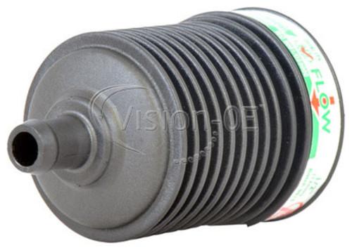 VISION-OE - New Power Steering Pump - VOE 991-FLT3