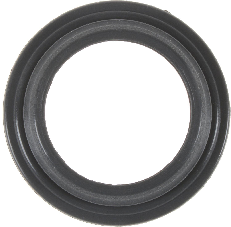 VICTOR REINZ - EGR Tube Seal - VRZ 71-13751-00
