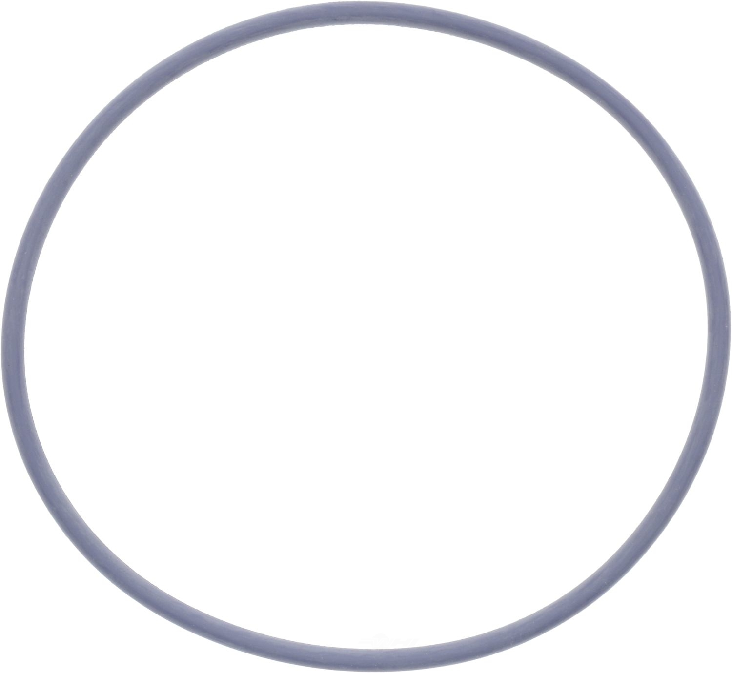 VICTOR REINZ - Engine Water Pump Gasket - VRZ 71-14683-00