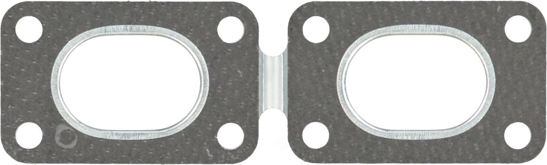 VICTOR REINZ - Exhaust Manifold Gasket - VRZ 71-28494-00
