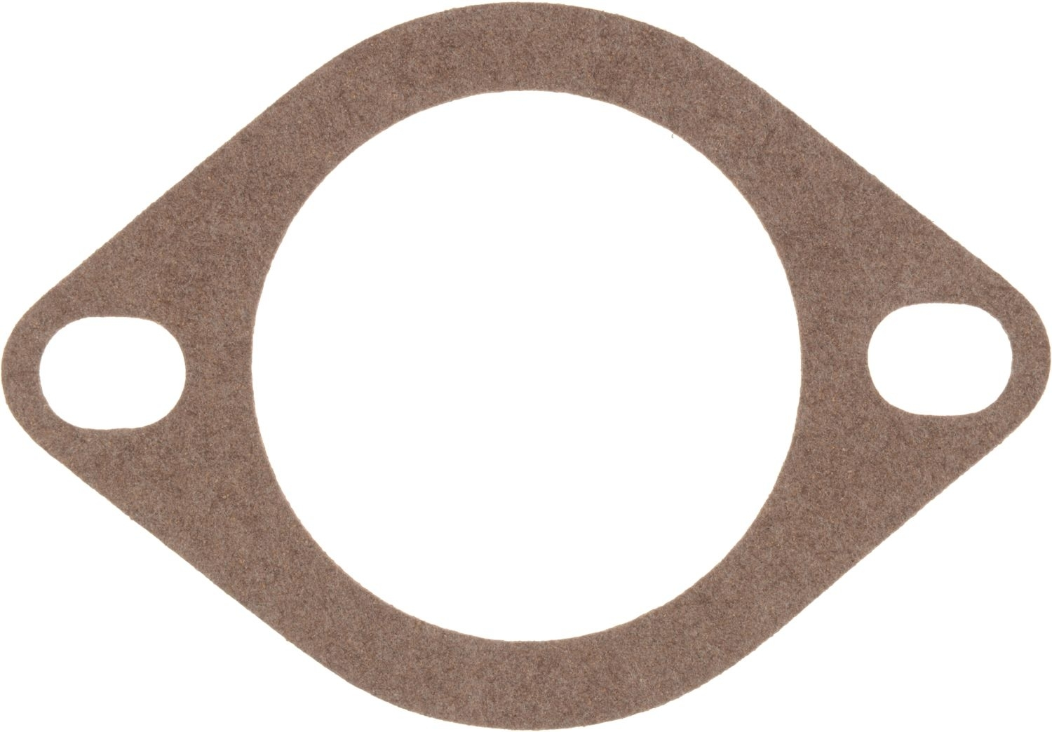VICTOR REINZ - Engine Coolant Outlet Gasket - VRZ C25487