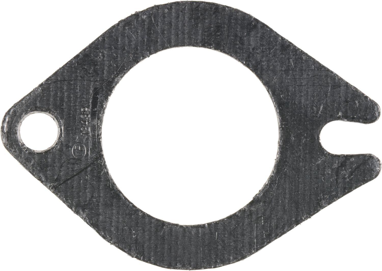 VICTOR REINZ - Exhaust Pipe Flange Gasket - VRZ F12439