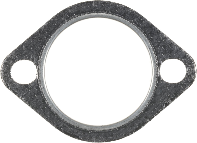 VICTOR REINZ - Exhaust Pipe Flange Gasket - VRZ F5451K