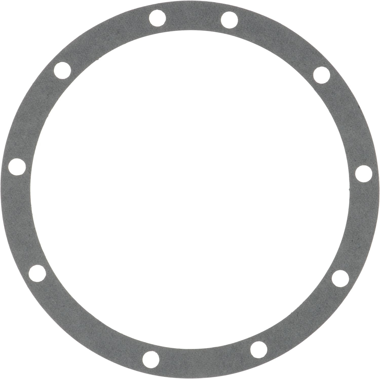 VICTOR REINZ - Differential Cover Gasket (Rear) - VRZ P27930