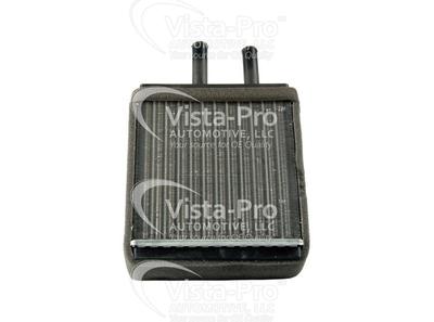 VISTA-PRO - HVAC Heater Core - VSP 394185