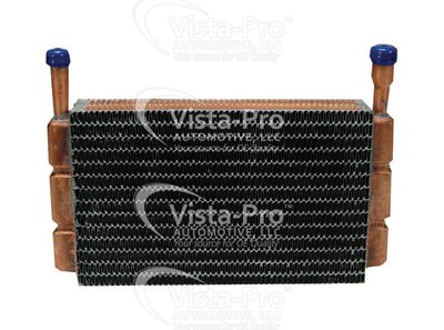 VISTA-PRO - HVAC Heater Core - VSP 398019