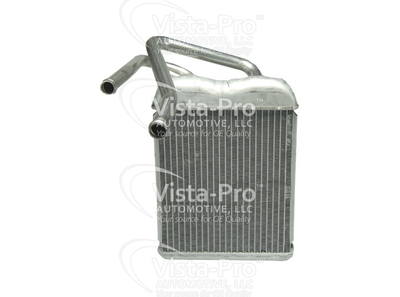 VISTA-PRO - HVAC Heater Core - VSP 398305