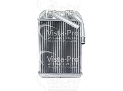 VISTA-PRO - HVAC Heater Core - VSP 398340