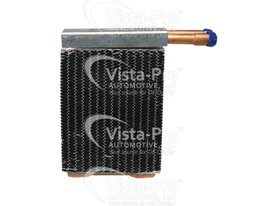 VISTA-PRO - HVAC Heater Core - VSP 399205