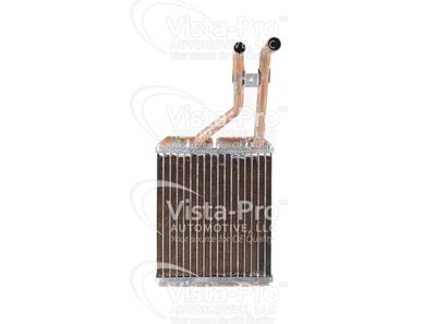 VISTA-PRO - HVAC Heater Core - VSP 399233