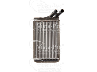 VISTA-PRO - HVAC Heater Core - VSP 399264