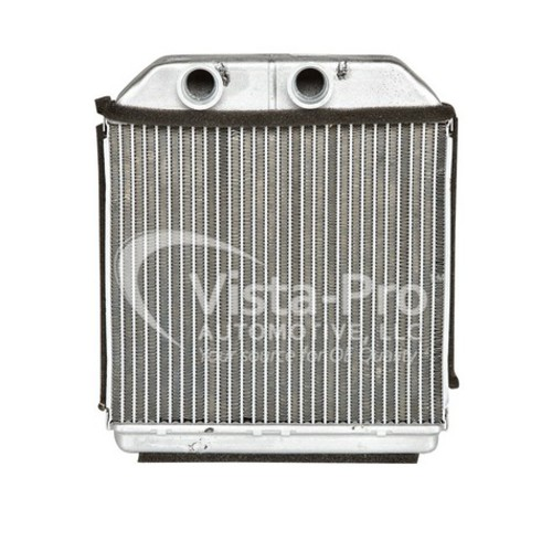 VISTA-PRO - HVAC Heater Core - VSP 399357
