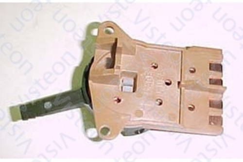 VISTEON - Blower Switch - VST 300018
