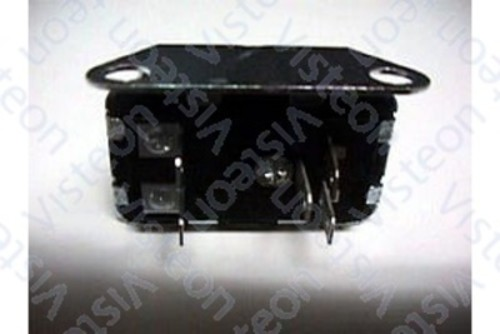 VISTEON - Ac Relay - Blower Motor Relay - VST 330009