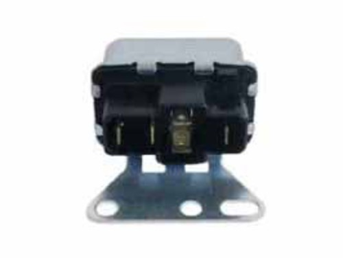 VISTEON - Ac Relay - Blower Motor Relay - VST 330017