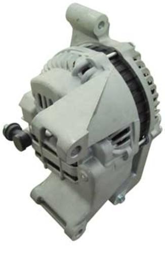 WAI WORLD POWER SYSTEMS - Alternator - WAI 11008N