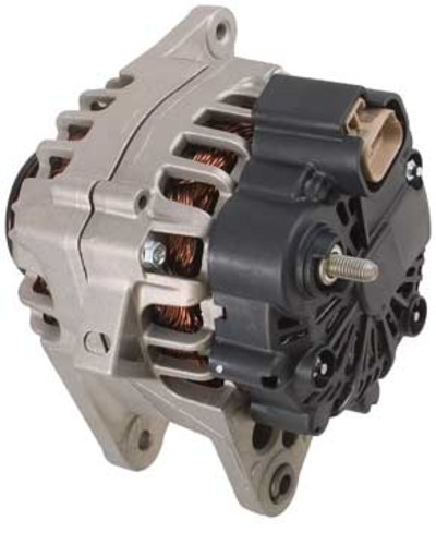 WAI WORLD POWER SYSTEMS - Alternator - WAI 11011N