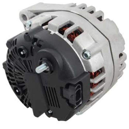 WAI WORLD POWER SYSTEMS - Alternator - WAI 11023N