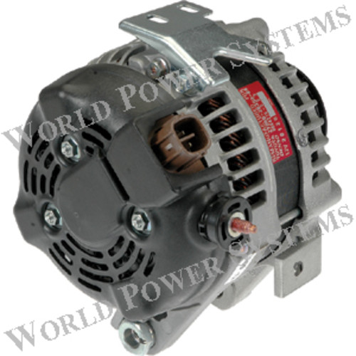 WAI WORLD POWER SYSTEMS - Alternator - WAI 11034N