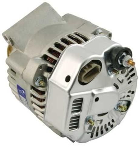 WAI WORLD POWER SYSTEMS - Alternator - WAI 11049N