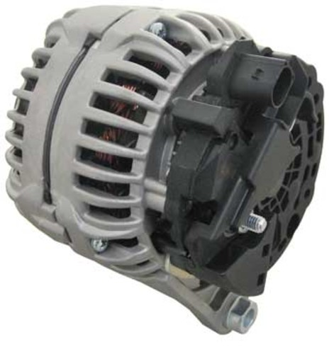 WAI WORLD POWER SYSTEMS - Alternator - WAI 11065N
