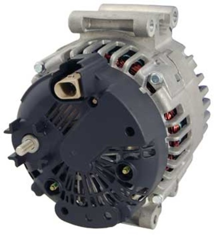 WAI WORLD POWER SYSTEMS - Alternator - WAI 11070N