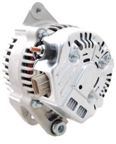 WAI WORLD POWER SYSTEMS - Alternator - WAI 11085N