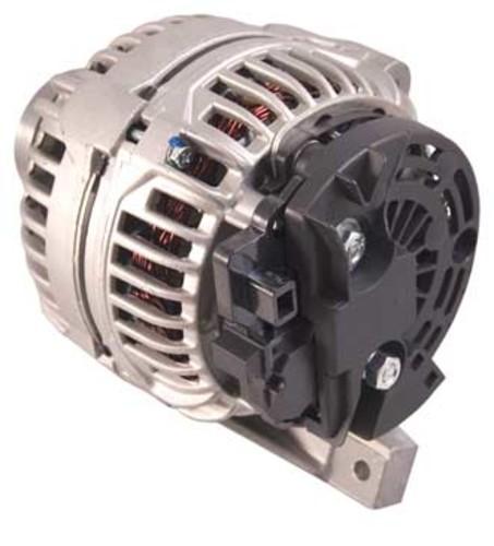 WAI WORLD POWER SYSTEMS - Alternator - WAI 11091N