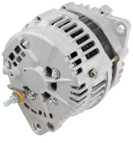 WAI WORLD POWER SYSTEMS - Alternator - WAI 11119N