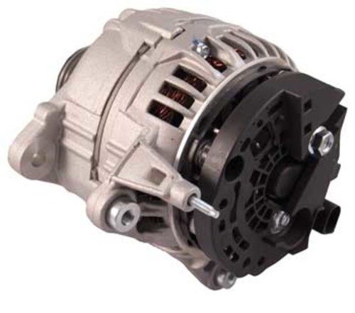 WAI WORLD POWER SYSTEMS - Alternator - WAI 11134N