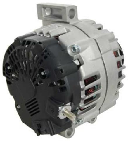 WAI WORLD POWER SYSTEMS - Alternator - WAI 11148N