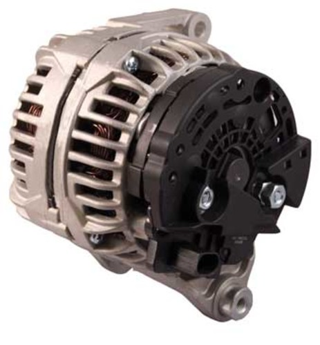 WAI WORLD POWER SYSTEMS - Alternator - WAI 11159N