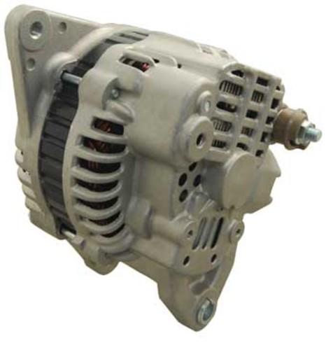 WAI WORLD POWER SYSTEMS - Alternator - WAI 11170N